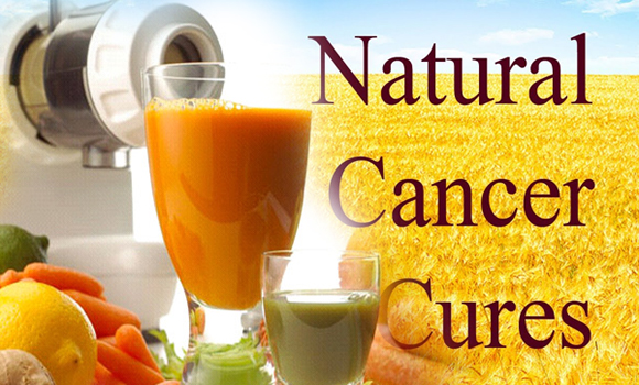 Curing-Cancer-Naturally-–-Four-Inspiring-Stories-of-Healing-Disease-with-Diet