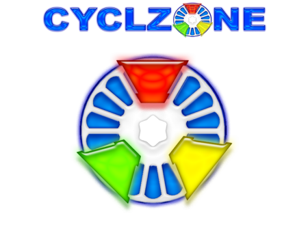 cyclzone_home_logo
