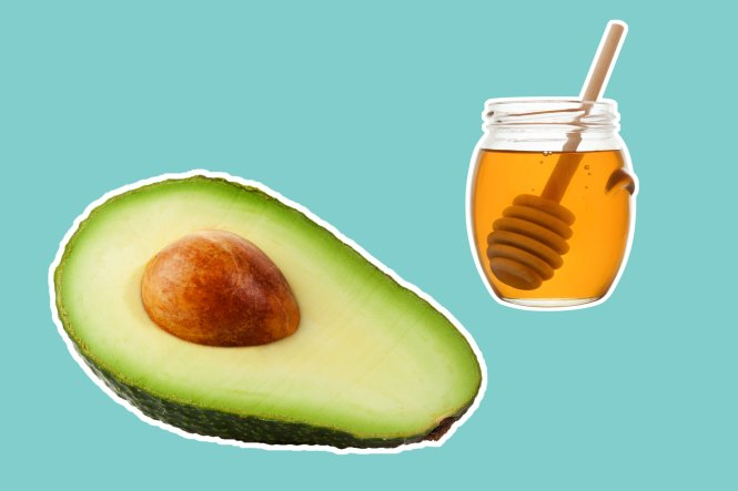 02-8-natural-recipes-for-amazing-skin-from-a-plastic-surgeon-avocado-honey