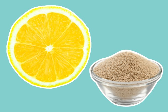 04-8-natural-recipes-for-amazing-skin-from-a-plastic-surgeon-lemon-yeast
