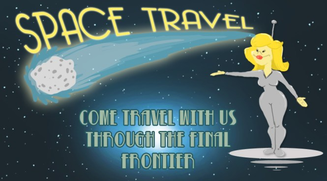 105568_mrcreeep_space-travel-ad-1