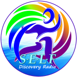SDR icon 600x600new