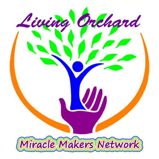 Living Orchard Miracle Makers network