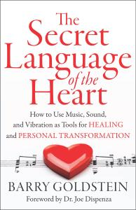 Secret Language of the Heart Final Front Cover (1)