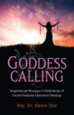 goddess-calling-front-cover-2