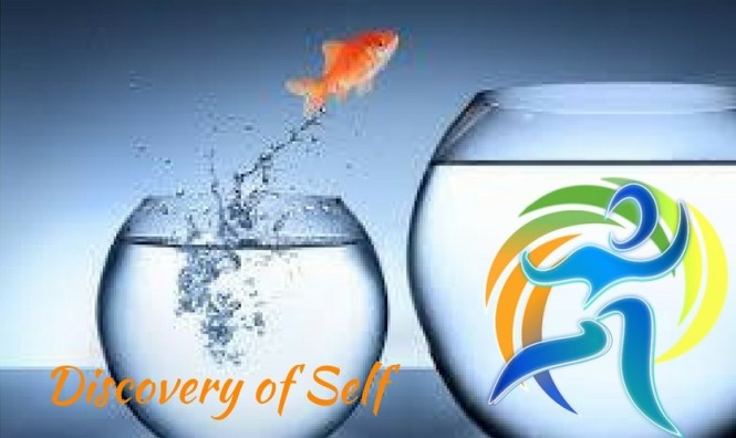 discovery-of-self