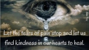let-the-tears-of-pain-stop-and-let-us-find-kindness-in-our-heartd-2