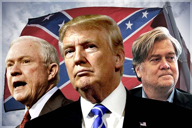 sessions_trump_bannon-620x412