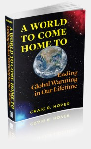 book-cover-a-world-to-come-home-to