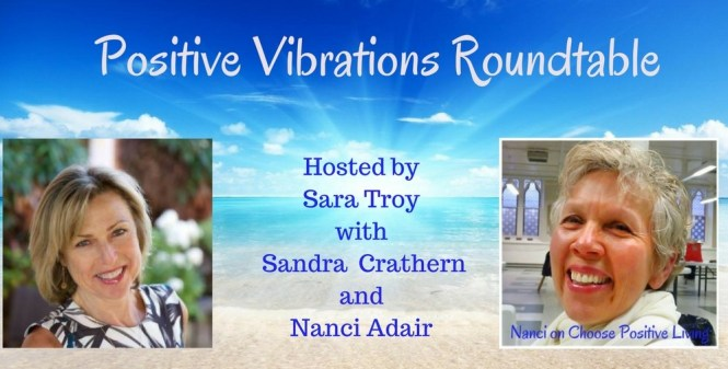 positive-vibrations-roundtable
