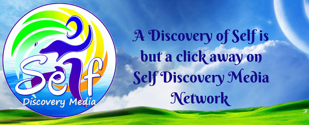 1discover self discovery