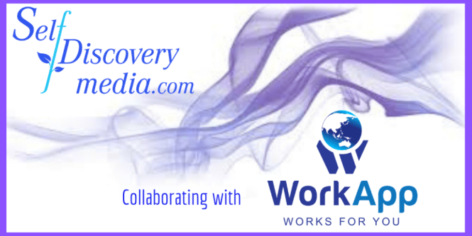 3work-discovery banner