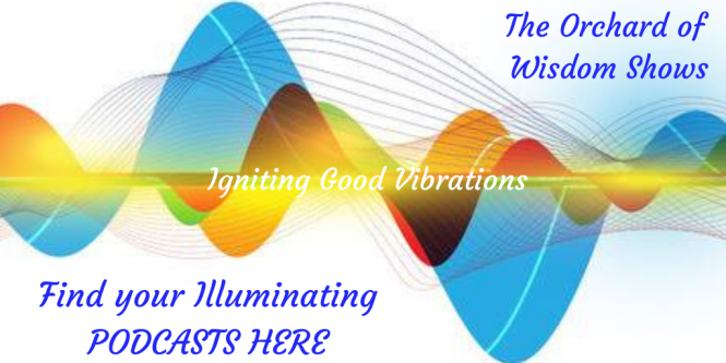 Find your Illuminating PODCASTS HERE (2)1