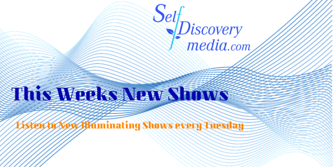 This Weeks New Shows (1)