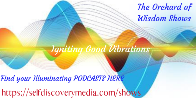 This image has an empty alt attribute; its file name is copy-of-find-your-illuminating-podcasts-here-1.png