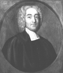 elisha_williams_fourth_rector_of_yale_college_1726_to_1735