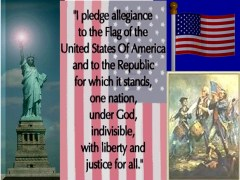 pledge-of-allegiance