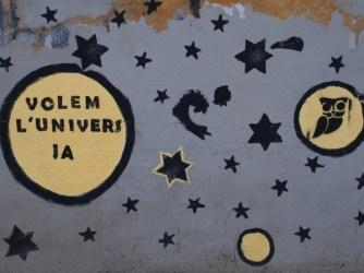 Startups in Barcelona