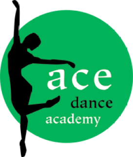 ace dance academy.png