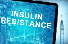 5 Ways to Decrease Insulin Resistance