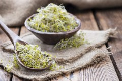 39 Sulforaphane Benefits, Foods, Supplements + Broccoli Sprouts