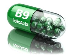 16 Proven Benefits of Vitamin B9 (Folate, Folic Acid)
