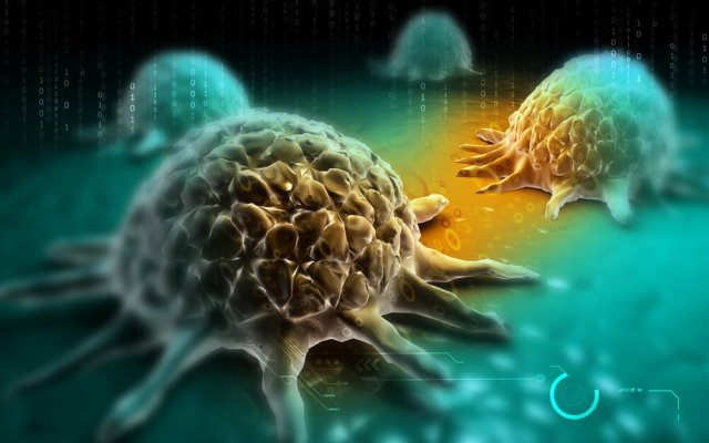 Ebselen May help with Cancer