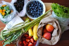 20 Nutrients that Vegans & Vegetarians Aren't Getting Enough of