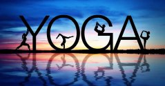 19 Proven Health Benefits of Yoga + Mechanisms & References