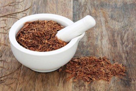bigstock-Catuaba-bark-herb-used-in-natu-116719484-min