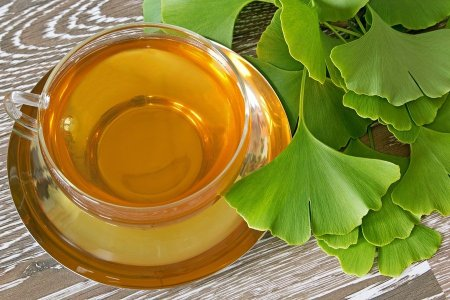 bigstock-Ginkgo-Tea-With-Fresh-Leaves-113256551-min