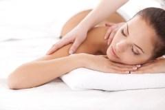 21 Proven Health Benefits of Massage
