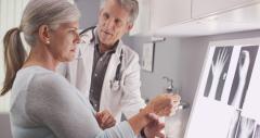 Hyperparathyroidism: Symptoms, Treatments, Prevention, & Associated Diseases