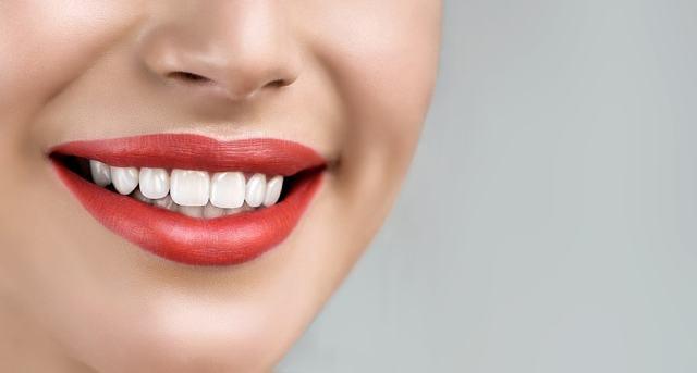 Kefir may reduce tooth decay