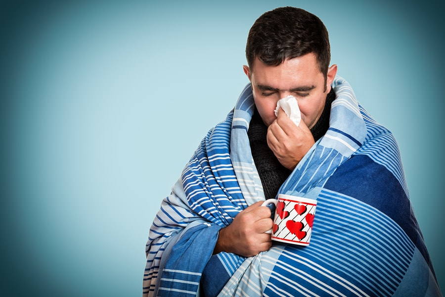 Anticholinergics Uses Side Effects Risks Amp Natural