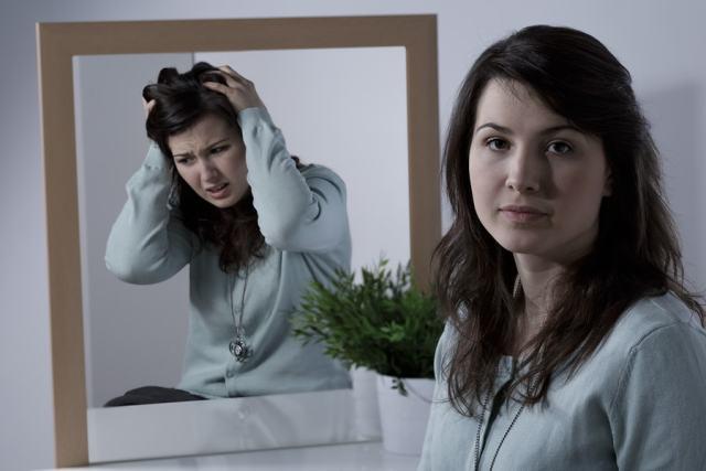 Ebselen helps with Bipolar disorder