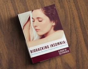 Biohacking Insomnia