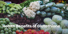 20 Benefits of Glutathione + Supplements & Foods to Boost It