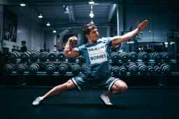 Laxogenin Review: Anabolic Action + Dosage & Side Effects