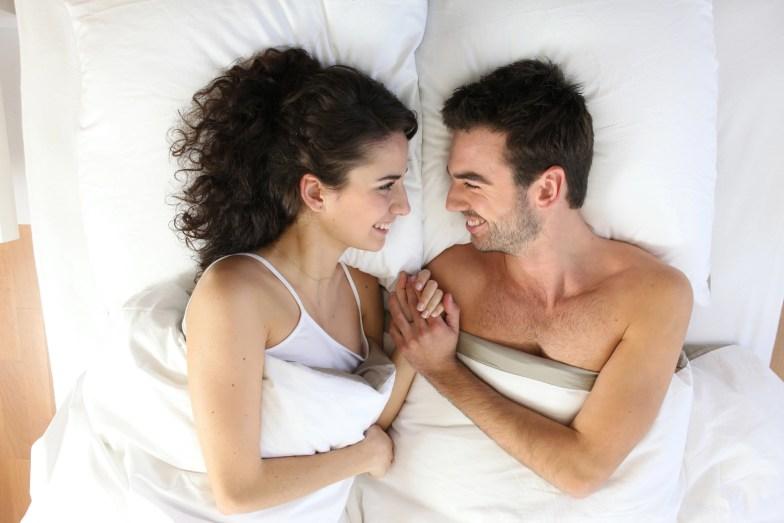 Libido and sexual health