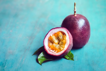Image result for passion fruit help burn fat