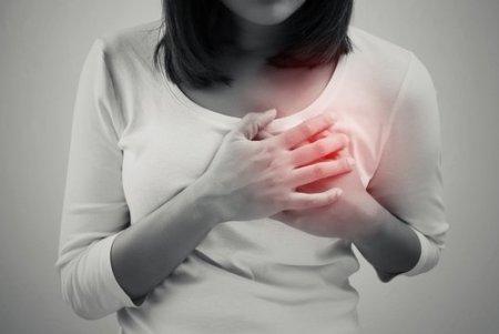 Magnesium Protects against Cardio-Vascular Disease