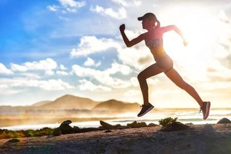 bigstock-athlete-runner-trail-running-o-131165858-min