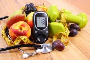 diabetes_323905706