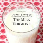 Milk-1-672x563