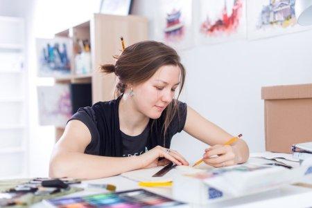 creativity and dopamine