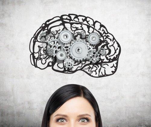 bigstock-Human-Brain-120459878-min