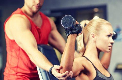 bigstock-sport-fitness-bodybuilding--121232564-min