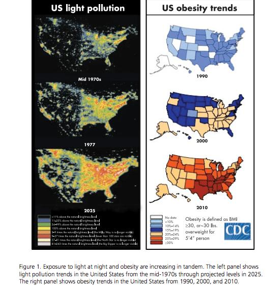Source: https://academic.oup.com/edrv/article-lookup/doi/10.1210/er.2013-1051