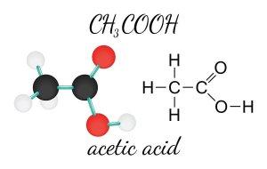 bigstock-ch-cooh-acetic-acid-molecule-109755704-min